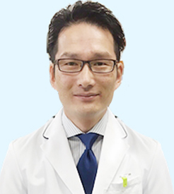 代表取締役 尾崎幸二